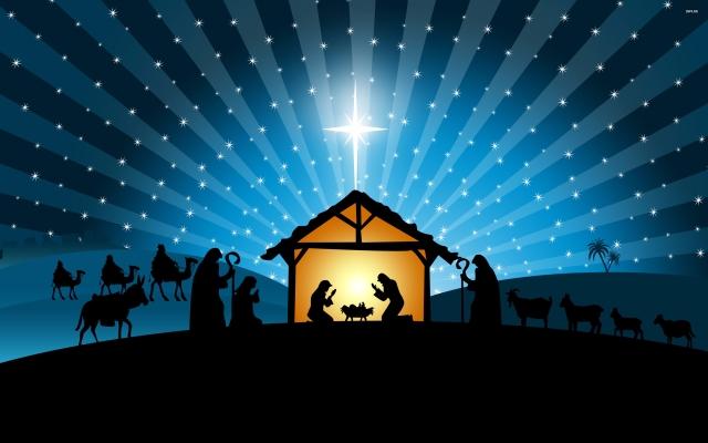 nativity-9.jpg