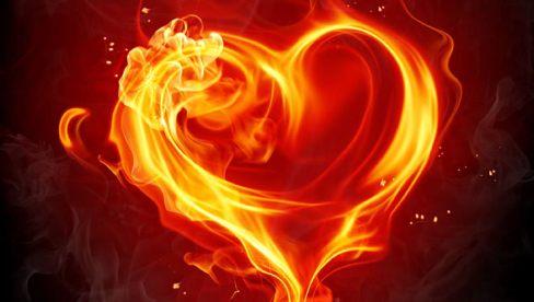 heart of Lovce 1